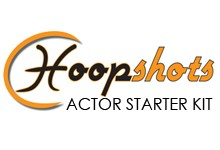 HOOPSHOTS TV ORIGINAL SHOWS