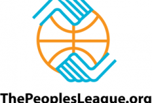 HOOPSHOTS GOOD BASKETBALL LEAGUE INVITE ONLY NO PROS